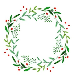 Wreath Vector Images (over 88,000).