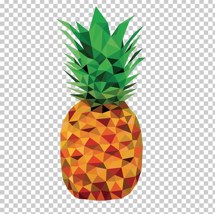 Pineapple Cake Auglis PNG, Clipart, Cartoon, Christmas.