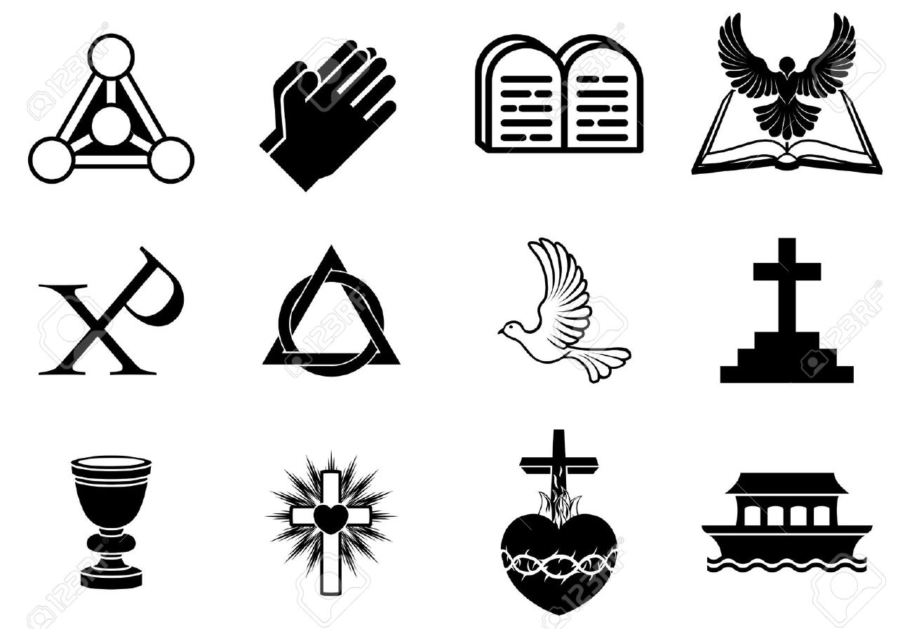 1,492 Praying Hands Cliparts, Stock Vector And Royalty Free.