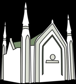 Iglesia Clip Art.