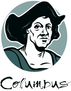 Free Christopher Columbus Cliparts, Download Free Clip Art, Free.