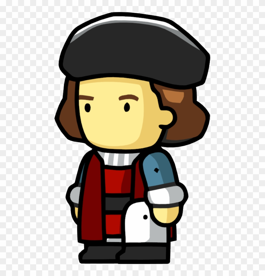 Clip Art Library Download Christopher Columbus Clipart.