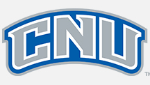 Christopher Newport University Athletics.