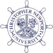 Christopher Newport University.