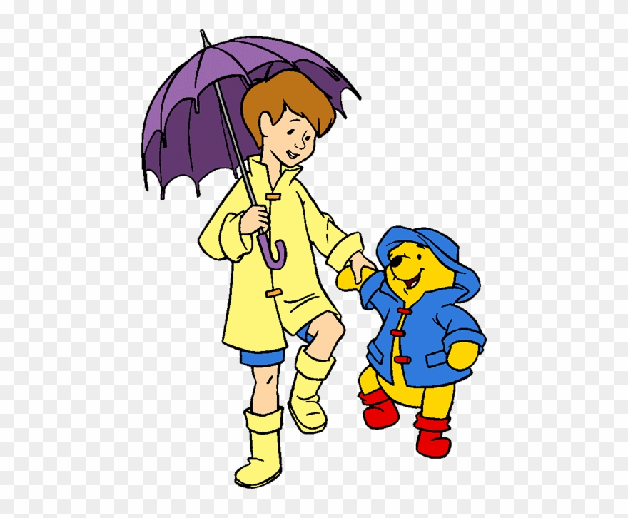 Christopher Robin And Clip Art Disney Galore.