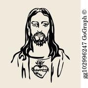 Christus Clip Art.