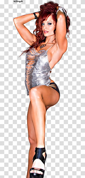 Christy Hemme PNG clipart images free download.