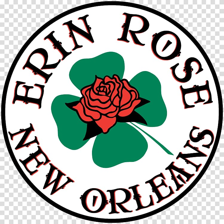 Erin Rose Bar Christy\'s Irish Pub Drink, space bar.
