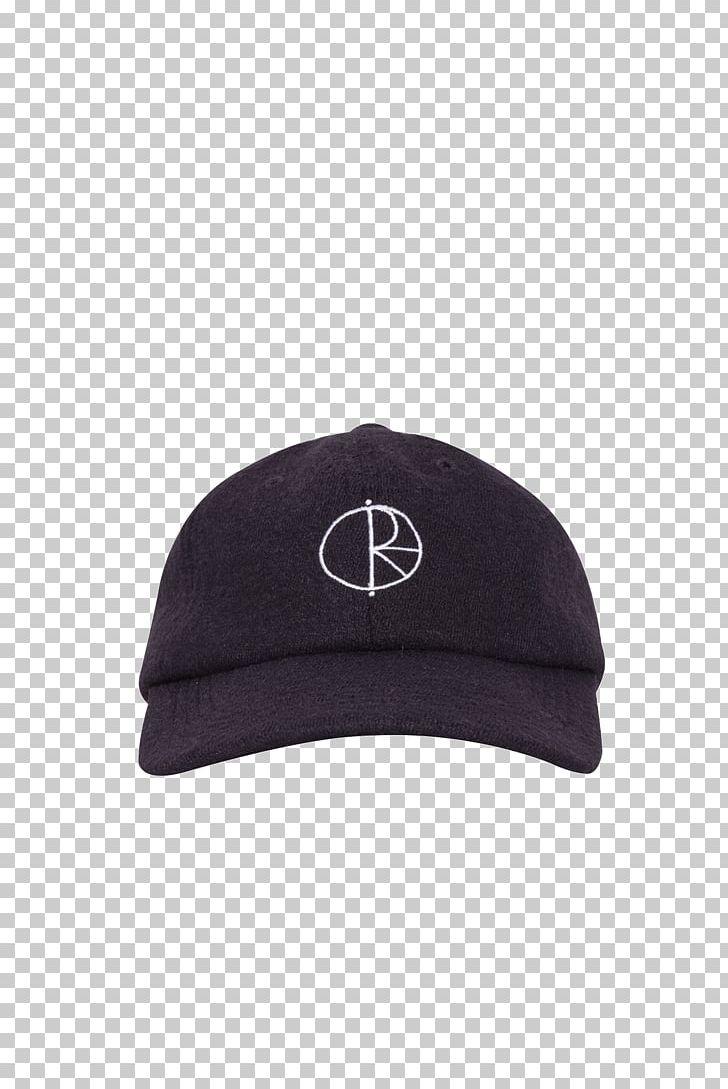 Cap Boiled Wool Hat Christy\'s PNG, Clipart, Aran Jumper.