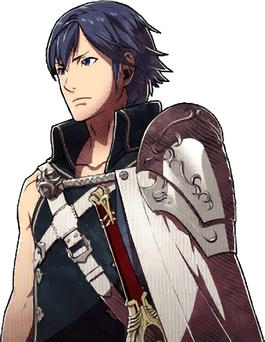 Chrom png 4 » PNG Image.