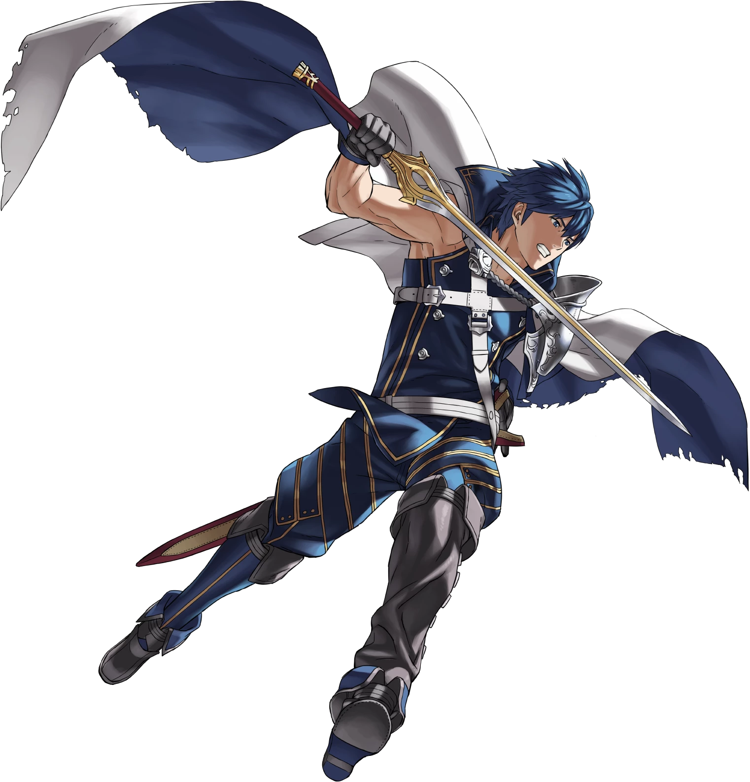 Chrom png 2 » PNG Image.