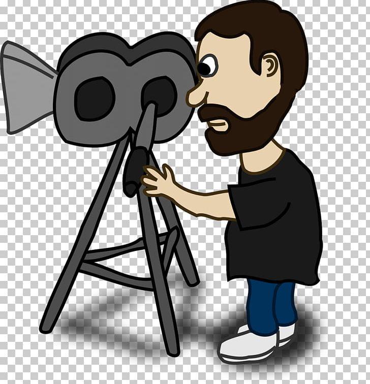 Chroma Key Video Production Studio PNG, Clipart, Cartoon.