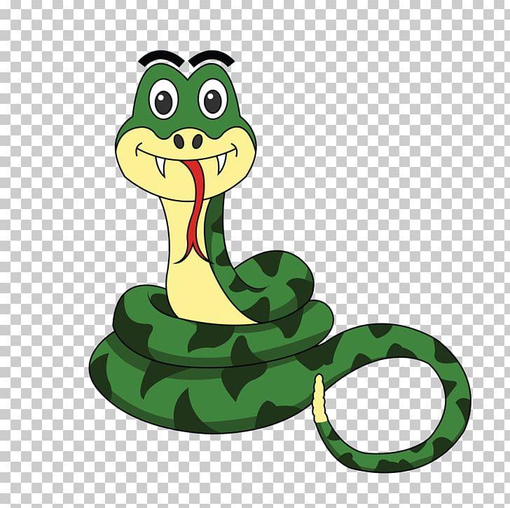 Snake Reptile Chroma Key PNG, Clipart, Animal Figure.