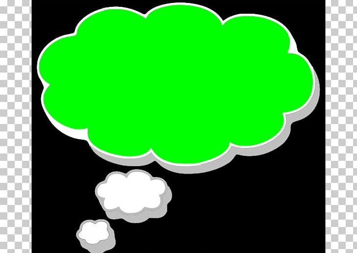 Chroma Key Dream PNG, Clipart, Art Green, Cartoon, Chroma.