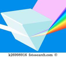 Chromatogram Clip Art Royalty Free. 6 chromatogram clipart vector.