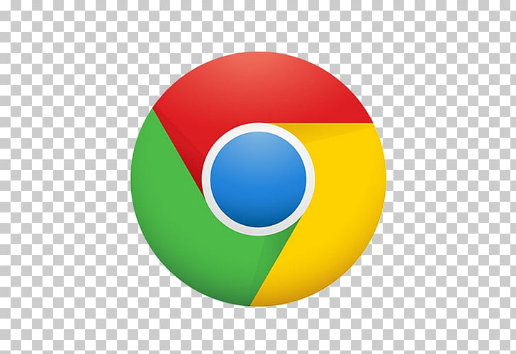Google Chrome Web browser Chrome OS Android, Ra PNG clipart.
