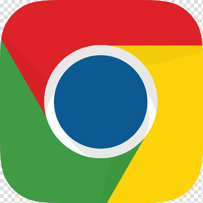 Google Chrome Android Web browser iPhone, chrome transparent.
