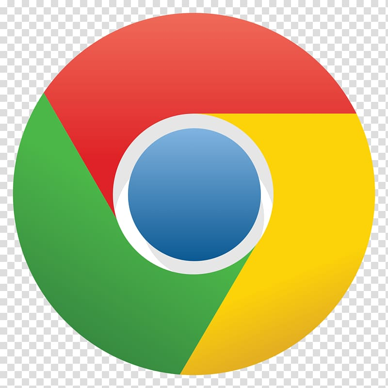 Google Chrome Web browser Computer Icons Logo, Google Chrome.