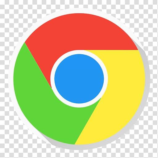 Google Chrome Computer Icons Web browser Ad blocking, chrome.