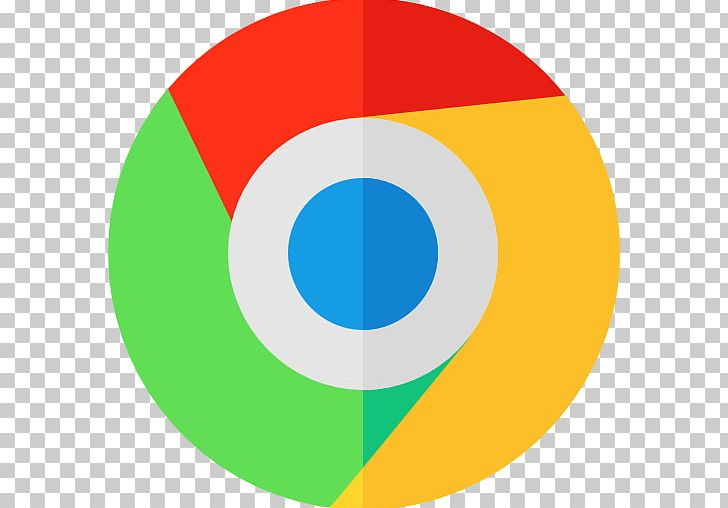 Computer Icons Google Chrome Web Browser PNG, Clipart, Area.