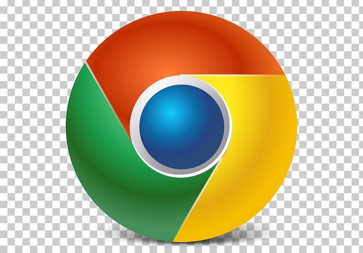 Google Chrome App Web Browser Computer Icons PNG, Clipart.