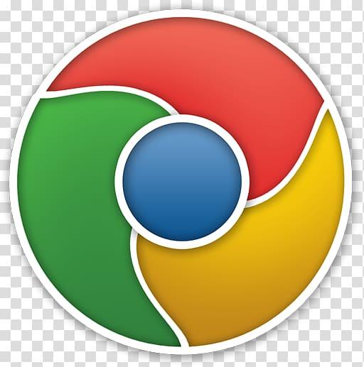 Google Chrome Web browser Computer Icons Chrome Web Store.