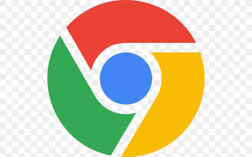 Icon Design Google Chrome Web Browser, PNG, 512x512px.