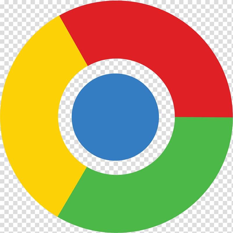 Google Chrome logo, Google Chrome Web browser Privacy mode.