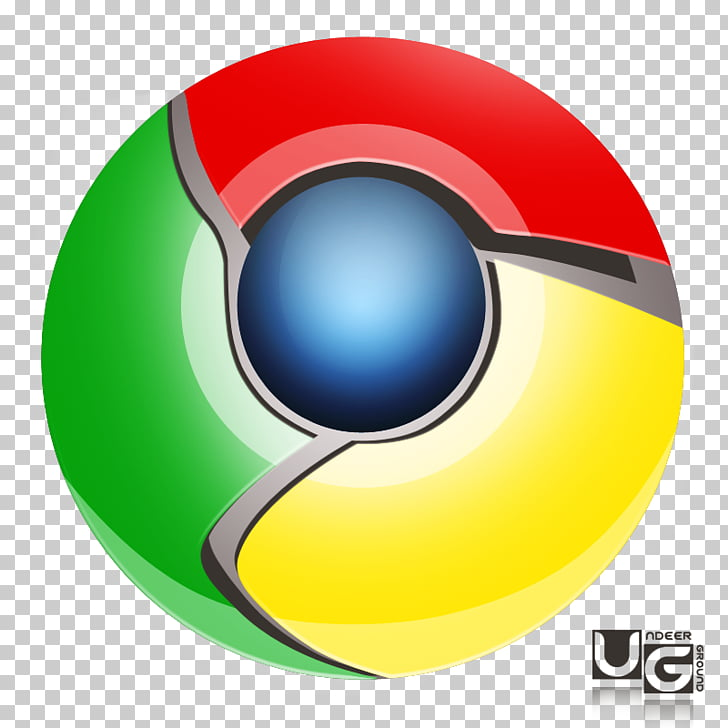 Google Chrome Android Web browser Logo, google PNG clipart.