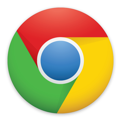 Google chrome clipart.