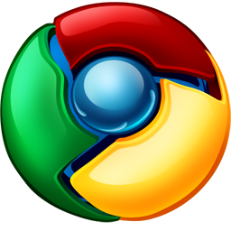 Google chrome clipart transparent.