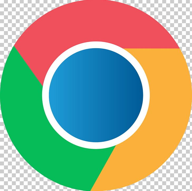 Google Chrome Extension Icon Web Browser PNG, Clipart, Area.