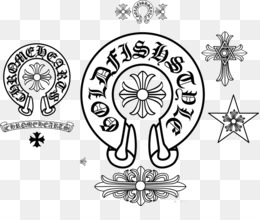 Chrome Hearts PNG and Chrome Hearts Transparent Clipart Free.