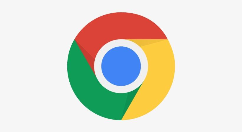 Google Chrome 01.
