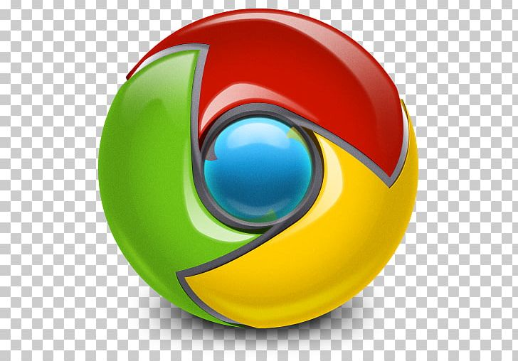 Google Chrome Icon Shortcut Scalable Graphics Computer File PNG.