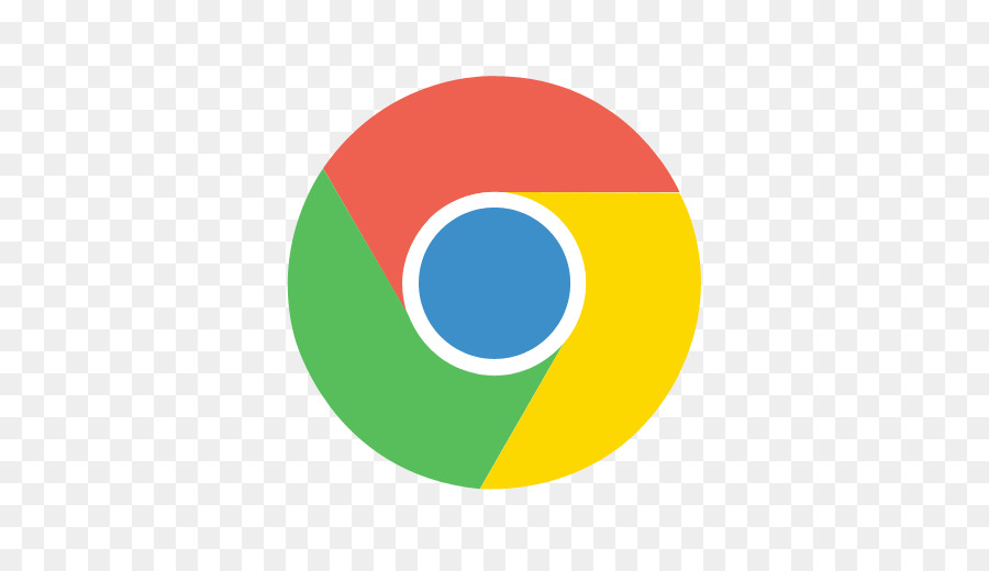 Google Chrome Web browser Browser extension Add.