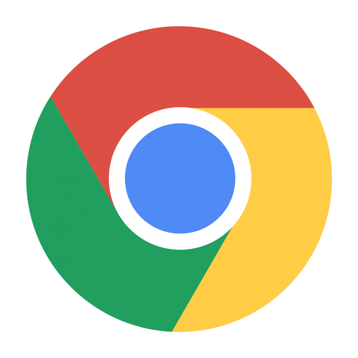 Google Chrome Icon PNG Image Free Download searchpng.com.