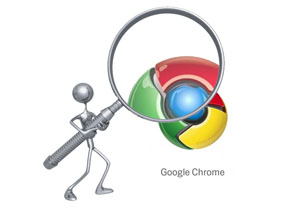 How To Create Custom Search Engines In Google Chrome.