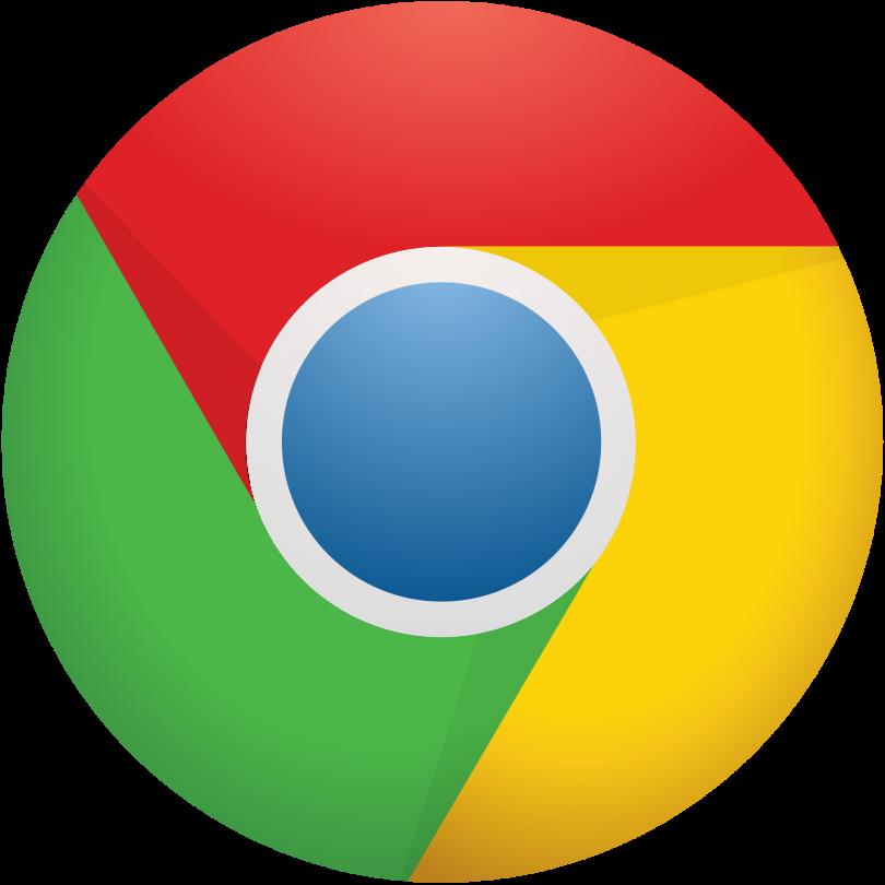 Release: Google Chrome 56.