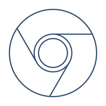 Rob Marquardt :: Iconography.