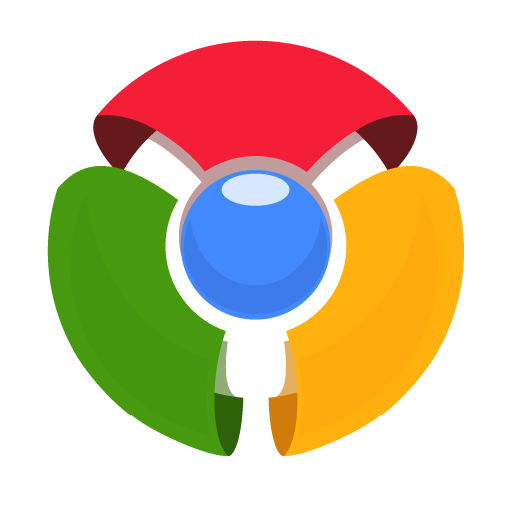 Chrome Png Icon #278667.