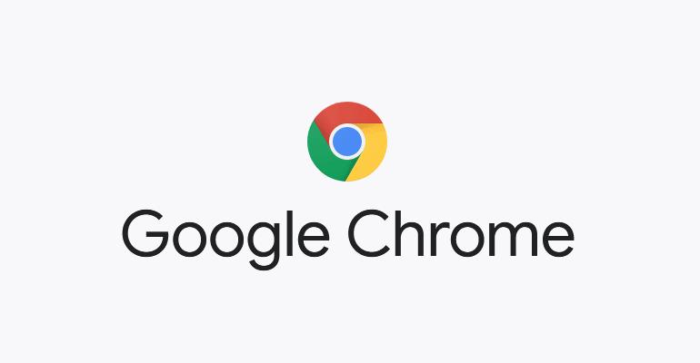Google reveals Chrome zero.