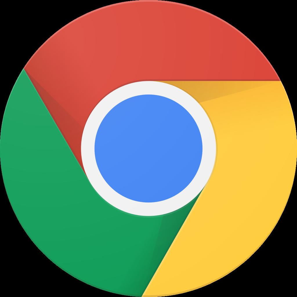 File:Google Chrome icon (September 2014).svg.