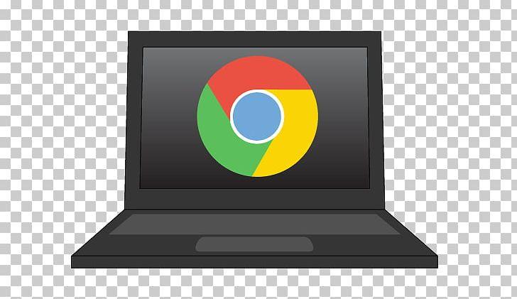 Laptop Chromebook Google Chrome PNG, Clipart, Brand, Chromebook.