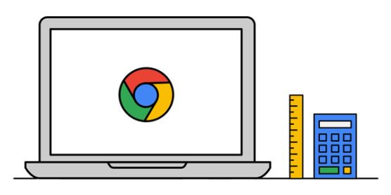 Chromebook BYOD for Education.