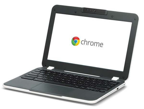 Chromebook clipart » Clipart Portal.