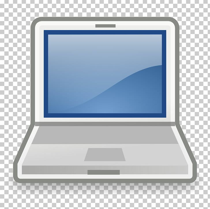 Laptop Chromebook Computer Icons PNG, Clipart, Angle, Blue.