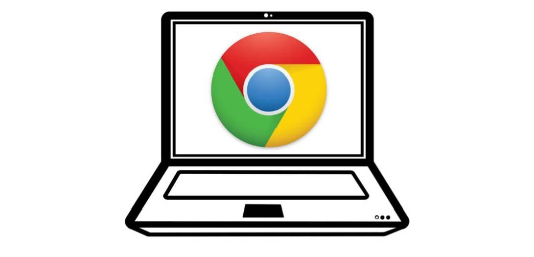 Need help ordering your Chromebook online?.