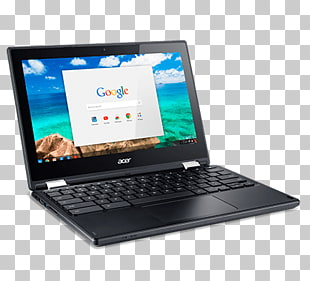 45 acer Chromebook PNG cliparts for free download.