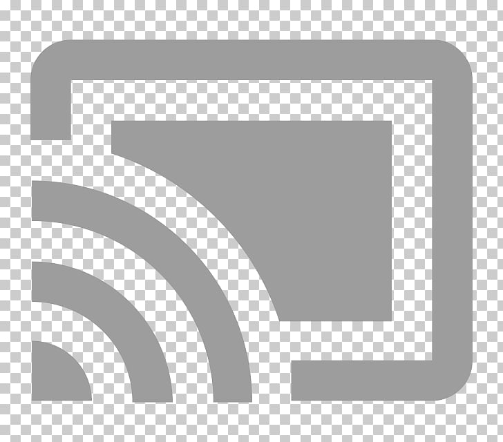 Chromecast Computer Icons Google Cast, unity PNG clipart.